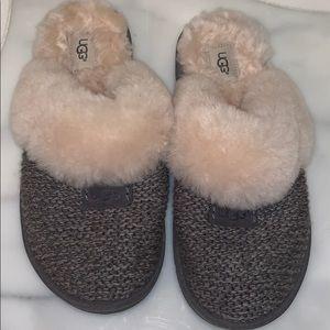 Ugg Shoes Swarovski Crystal Replacement Poshmark